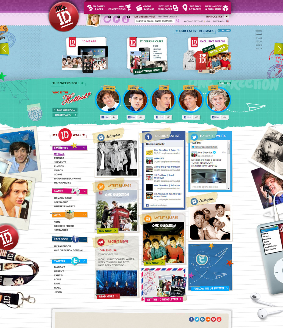 1d_layout_home_v002a