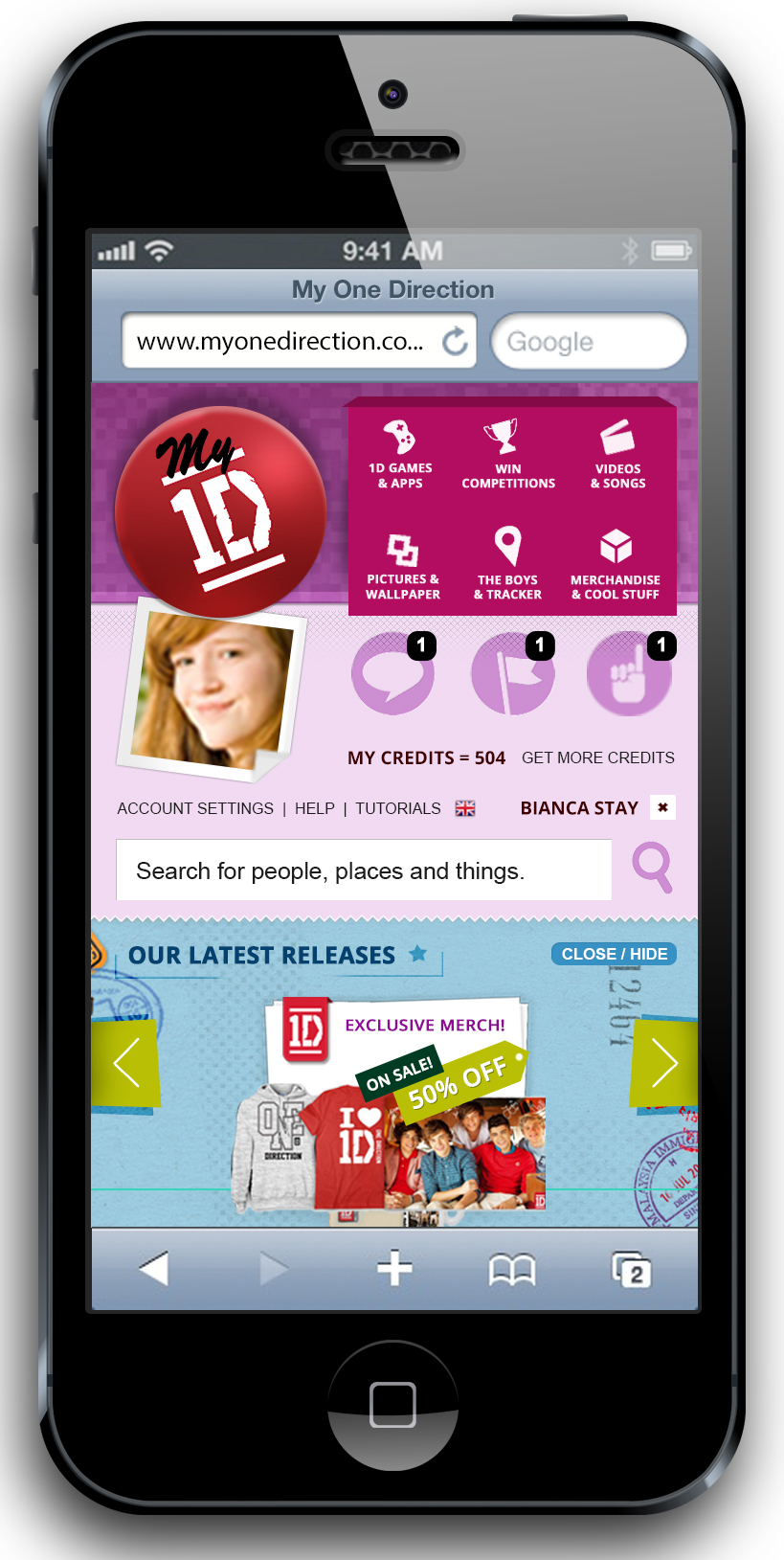 1d_mobile_home_001c