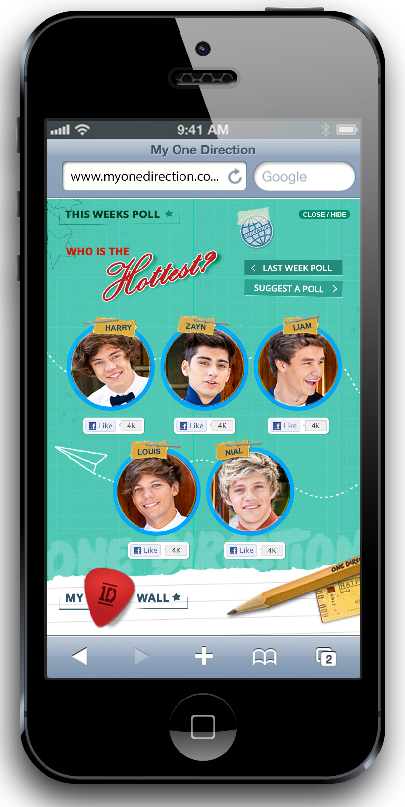 1d_mobile_home_001d