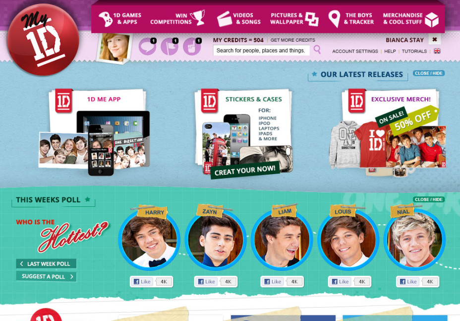 Cópia de 1d_layout_home_v002a